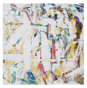 Peinture Acrylique-03