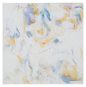 Peinture Acrylique-04