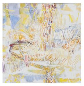 Peinture Acrylique-05