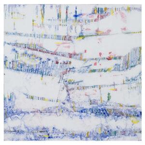 Peinture Acrylique-06