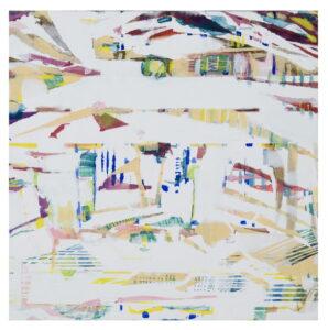 Peinture Acrylique-07