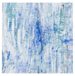 Peinture Acrylique-08