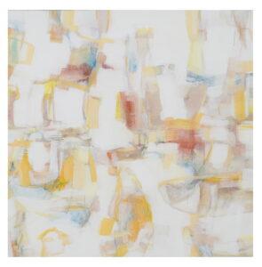 Peinture Acrylique-09