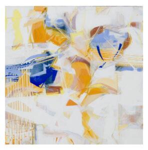 Peinture Acrylique-10