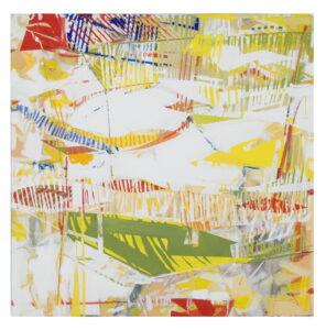 Peinture Acrylique-11