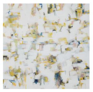 Peinture Acrylique-12