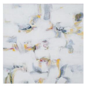 Peinture Acrylique-16