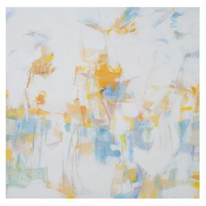 Peinture Acrylique-17