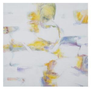 Peinture Acrylique-18