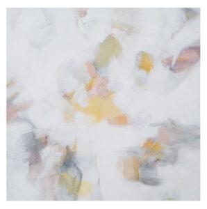 Peinture Acrylique-19