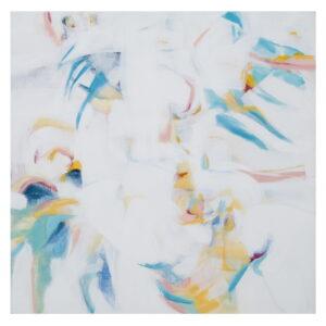Peinture Acrylique-20