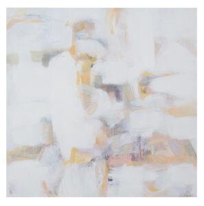Peinture Acrylique-21