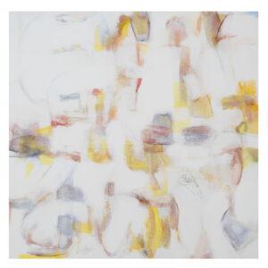 Peinture Acrylique-22