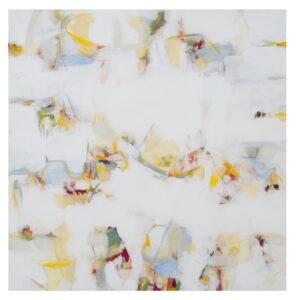 Peinture Acrylique-23