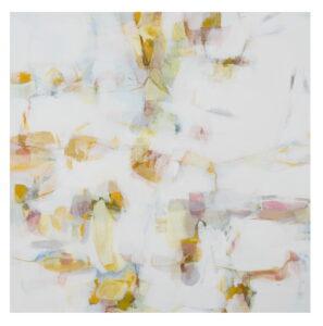 Peinture Acrylique-24