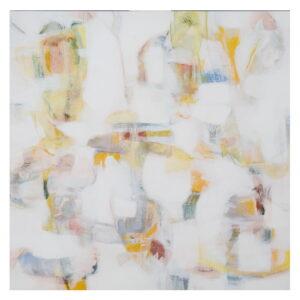 Peinture Acrylique-25