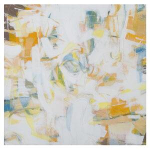 Peinture Acrylique-26