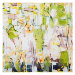 Peinture Acrylique-27