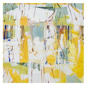 Peinture Acrylique-28