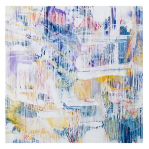 Peinture Acrylique-30