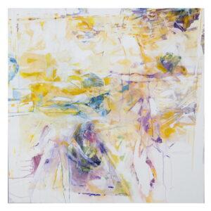 Peinture Acrylique-31