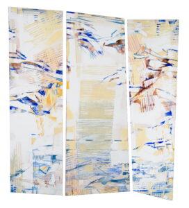Peinture Acrylique-32