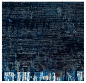 Peinture Acrylique-33