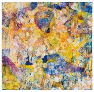 Peinture Acrylique-34