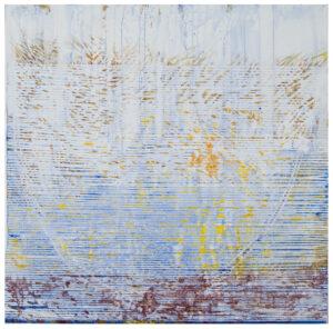 Peinture Acrylique-35