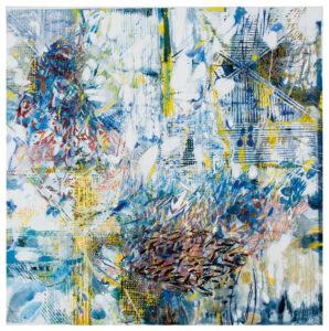 Peinture Acrylique-36