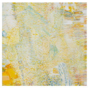 Peinture Acrylique-37