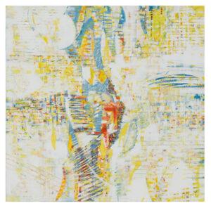 Peinture Acrylique-39