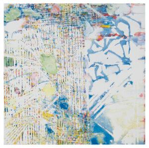 Peinture Acrylique-40