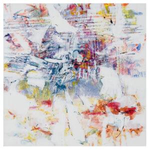 Peinture Acrylique-42