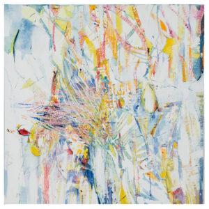 Peinture Acrylique-43