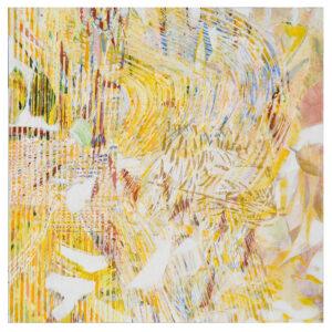 Peinture Acrylique-44