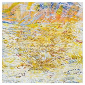 Peinture Acrylique-45