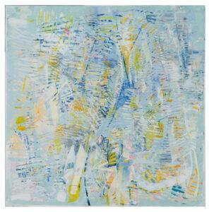 Peinture Acrylique-46