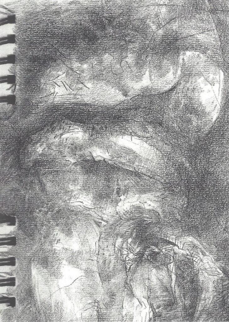 dessin sans dessein 2