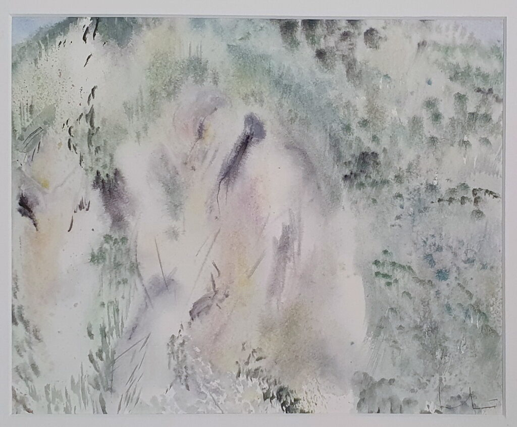 aquarelle-73