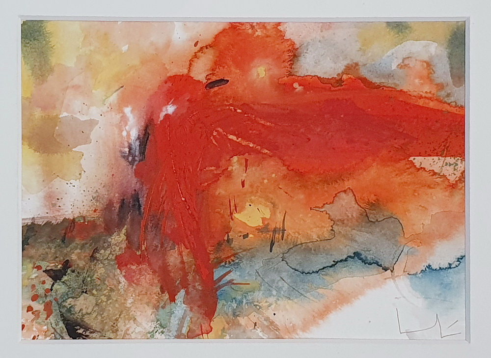aquarelle-78