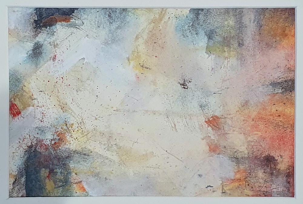 aquarelle-101