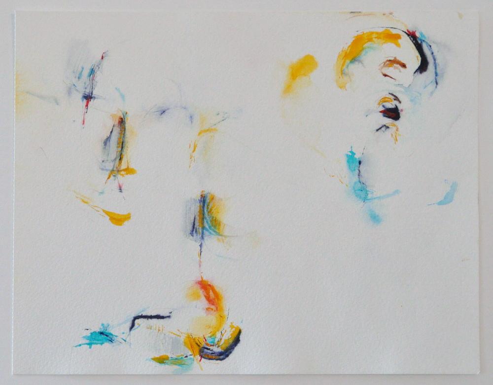 aquarelle-107