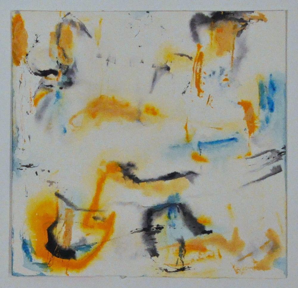 aquarelle-119