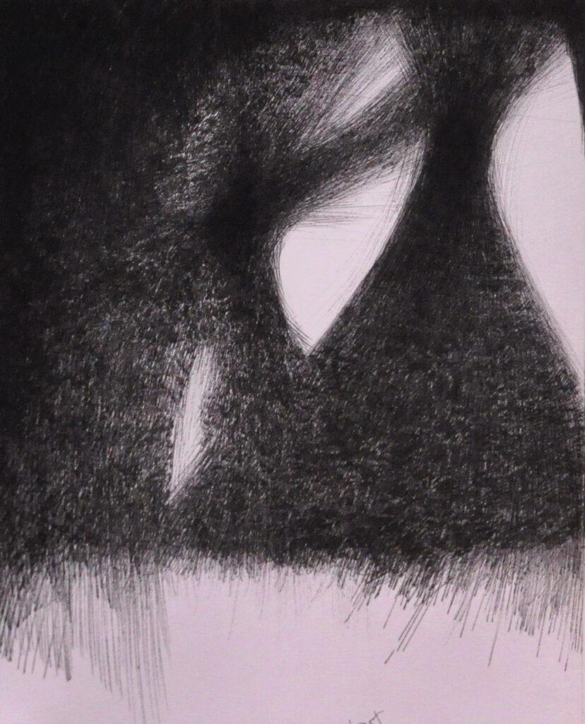 dessin sans dessein 15