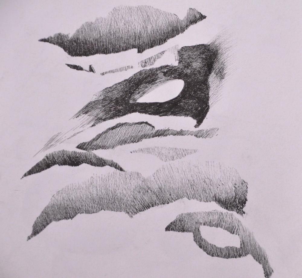 dessin sans dessein 29