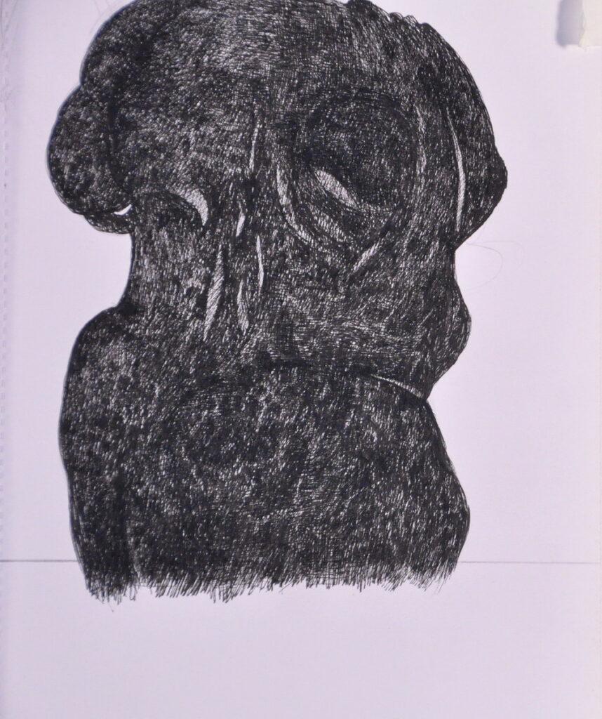 dessin sans dessein 64