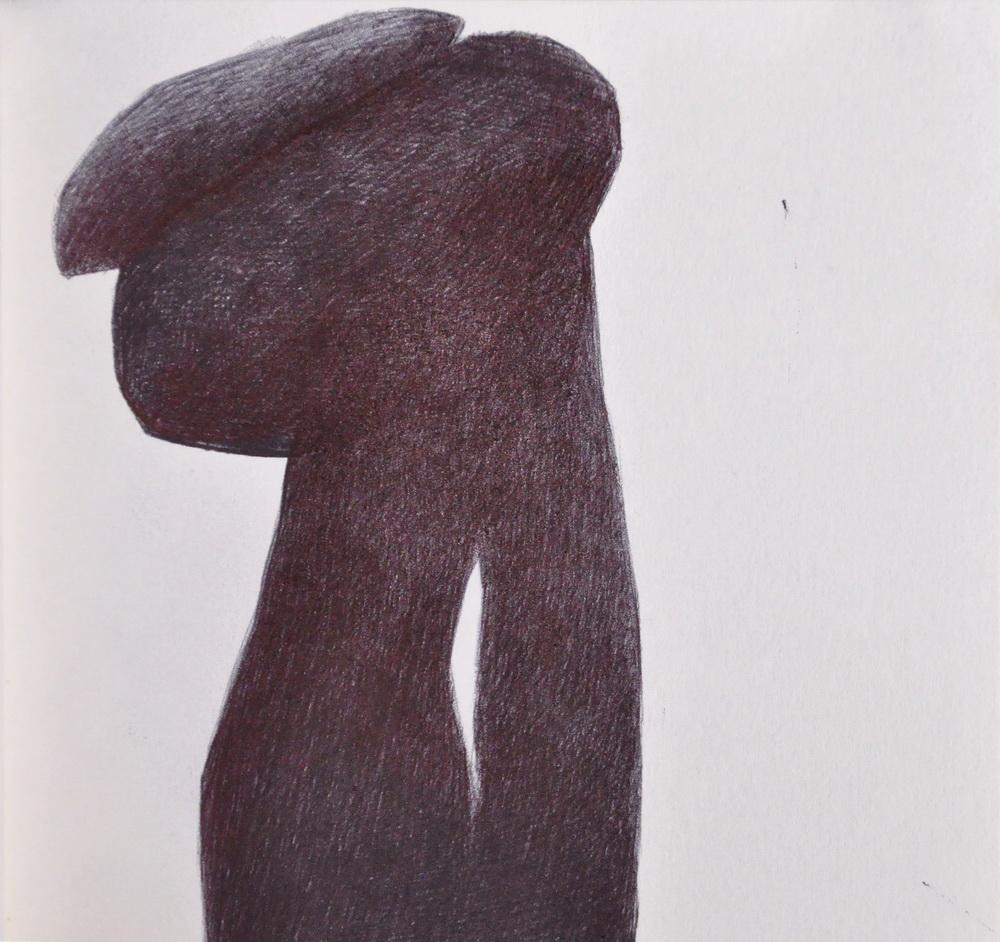 dessin sans dessein 123