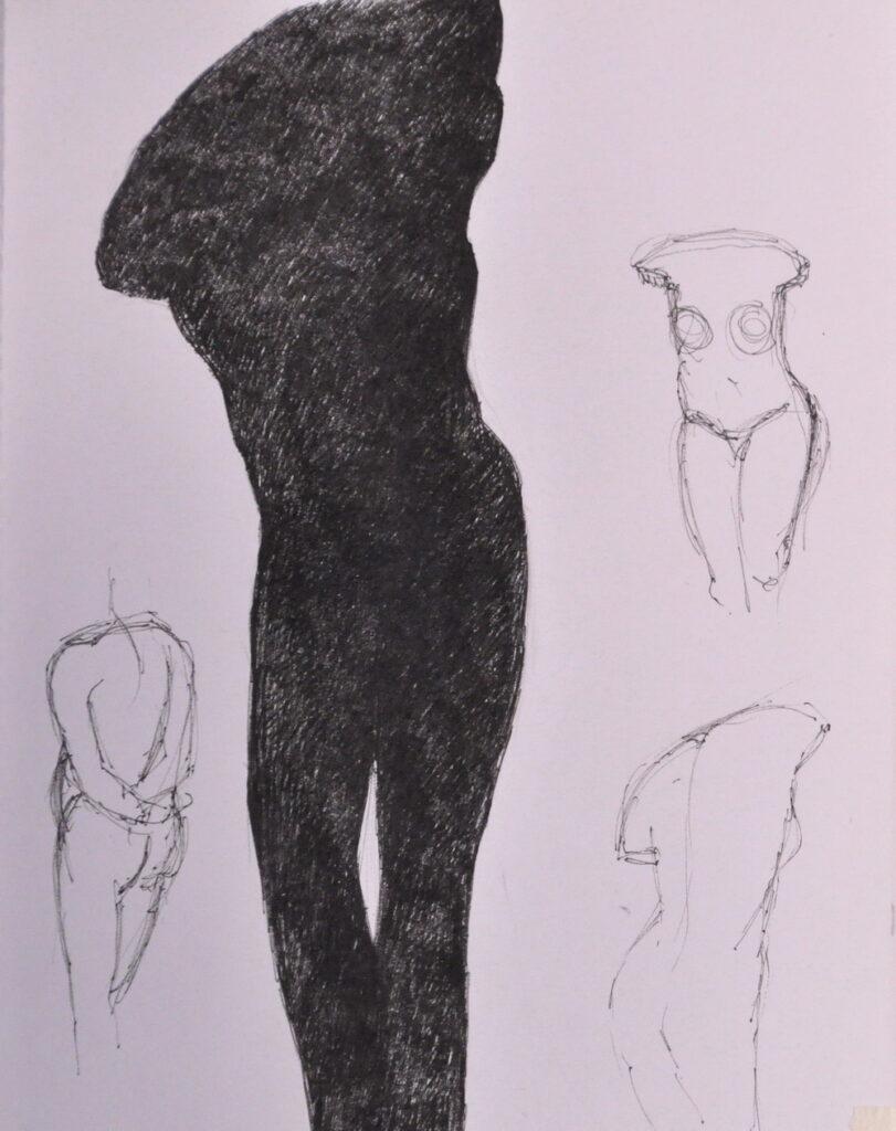 dessin sans dessein 164