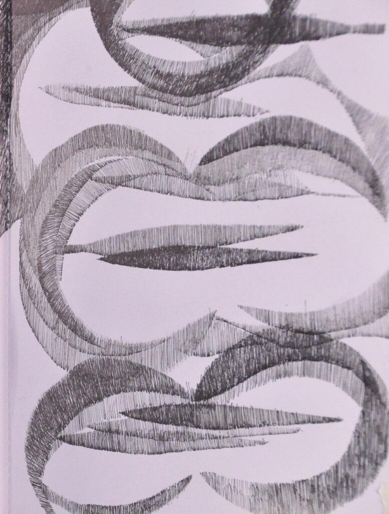 dessin sans dessein 170